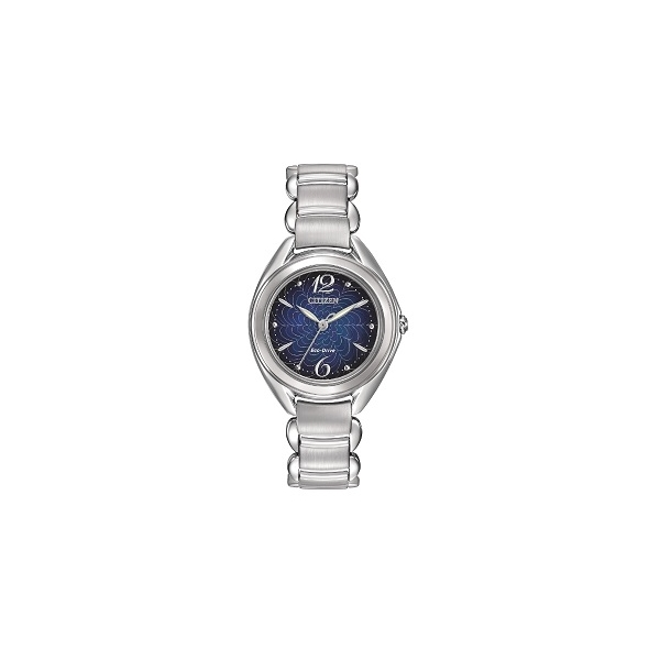 Citizen L Eco Drive Watch by Citizen Eco Drive