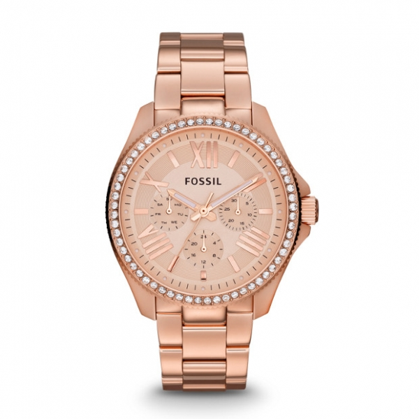 Fossil Cecile Multifunction Watch by Fossil