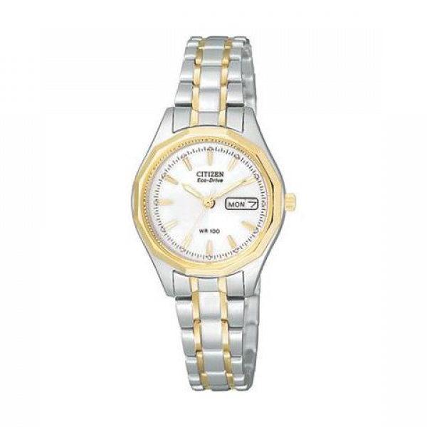 Citizen Eco Drive Watch by Citizen Eco Drive