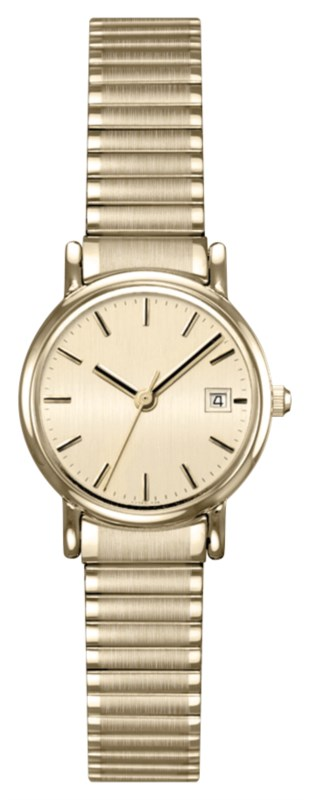 EM Smith Quartzline Classic Watch by EM Smith Watches