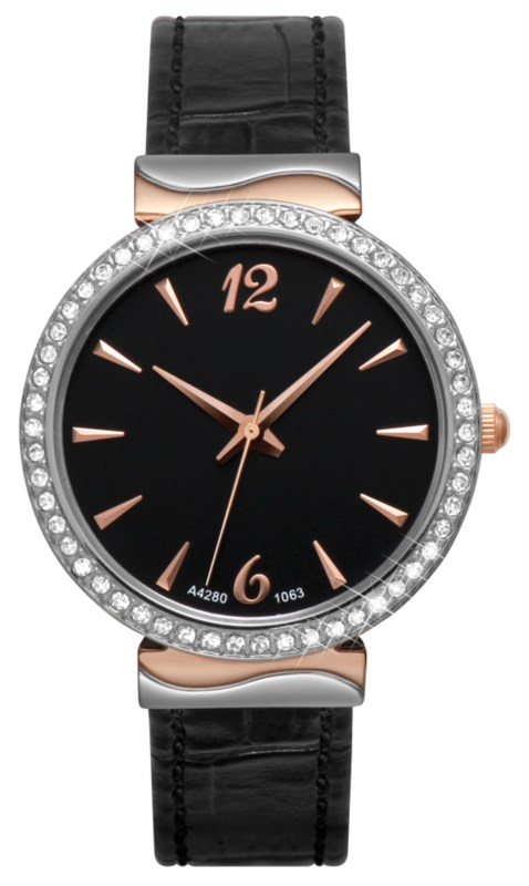 EM Smith Quartzline Fashion Watch by EM Smith Watches