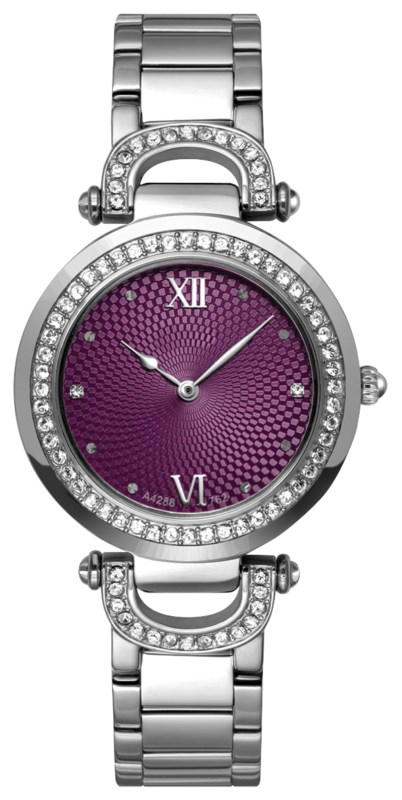 EM Smith Quartzline Fashion by EM Smith Watches