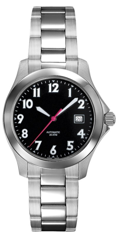 EM Smith Automatic Watch by EM Smith Watches