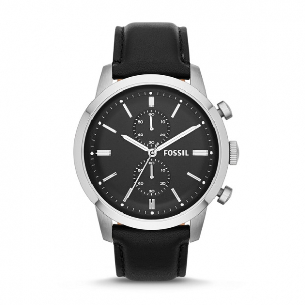 Fossil Townsman Chronograph Watch by Fossil