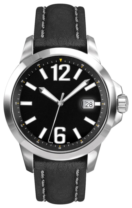 EM Smith Quartzline Seapearl Watch by EM Smith Watches